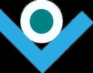 Plifk's symbol